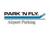 Park and Fly IAH