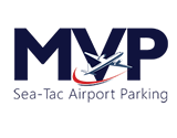 MVP SEATAC Airport Parking