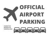 Official Airport parking - LAX parking lot E