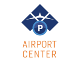 Airport Center LAX Logo