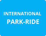 ATL International Park-Ride