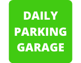 Jacksonville Airport Daily Parking Garage