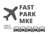 Fast Park MKE