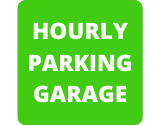 Jacksonville Airport Hourly Parking Garage