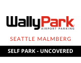 WallyPark Seattle Malmberg